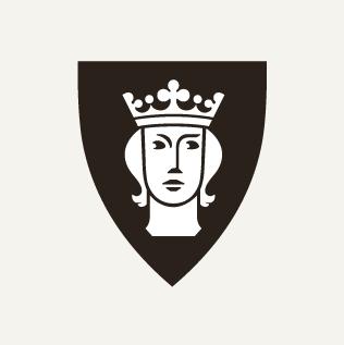 Stockholms stads föräldraenkät 2016